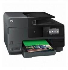 HP 오피스젯 프로8660/8620복합기대여(월3000매기준) 부가세별도