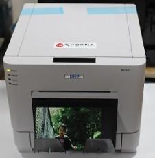 DS-RX1 포토프린터임대/사진인화전문 고속프린터/기본 200장제공