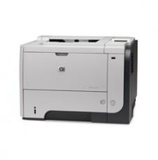 HP 흑백레이저 프린터 P3015 임대 (분당 40매 출력) / 네트워크 / 양면인쇄