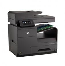 HP officejet Pro X476DW고속복합기임대(월5000매기준) 부가세별도