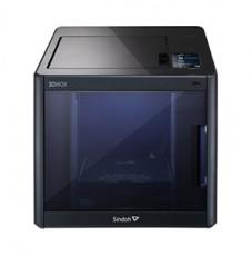 신도리코 3DWOX DP200 3D프린터 임대