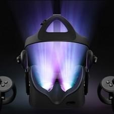오큘러스 리프트 VR