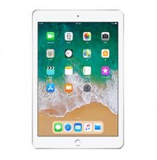 iPad (6세대) 32GB 실버 (1일~3일 동일가격기준, 상담 필수)