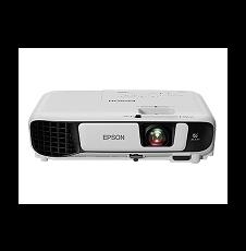 엡손EB-X41(3600안시) 3 LCD 빔프로젝트대여(24시간기준)